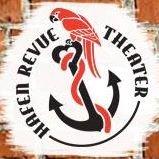 Hafen Revue Theater