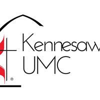 Kennesaw United Methodist