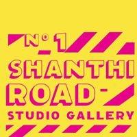 1Shanthiroad