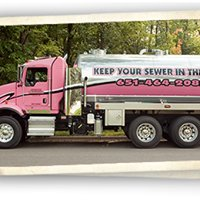 Olson's Sewer Service / Olson's Excavating Service