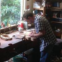 Piers Crocker Guitar Repairs