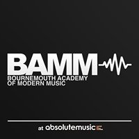 Bournemouth Academy of Modern Music - BAMM