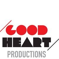 Goodheart Productions