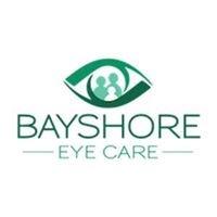 Bayshore Eye Care