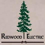 Redwood Electric