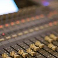 GM Sound Studios
