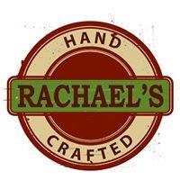 Rachael's Food Corporation
