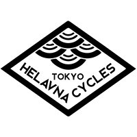 Helavna cycles