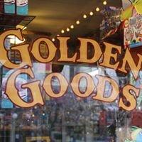 Golden Goods, Inc