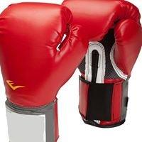 George Khosi's Hillbrow Boxing Club