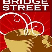 Bridge Street Coffee Shop and Eatery