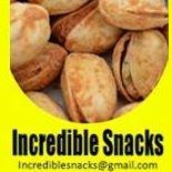 Incredible Snacks