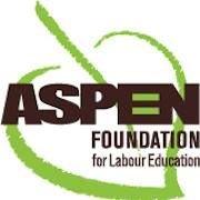 Aspen Foundation for Labour Education