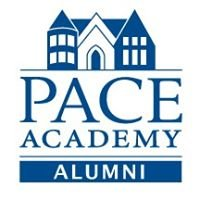 Pace Academy Alumni Association
