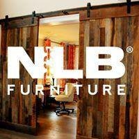NLB Furniture