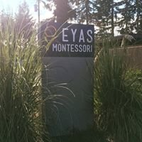 Eyas Global Montessori School