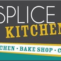 Splice Kitchen