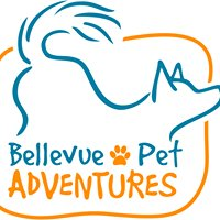 Bellevue Pet Adventures