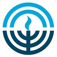 Jewish Federation of the Bluegrass, Inc