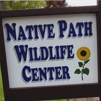 Native Path Wildlife Center