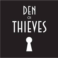 Den of Thieves DC