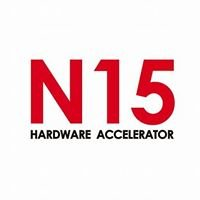 Hardware Accelerator N15