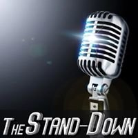 The Stand-down