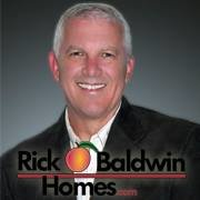 Rick Baldwin Homes