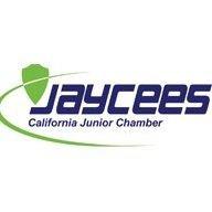 JCI California (Jaycees)