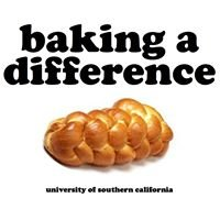 USC Challah for Hunger
