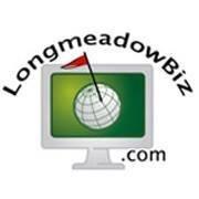 LongmeadowBiz