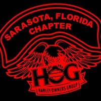 Manasota HOG Chapter