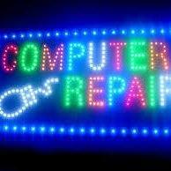 AZ Computer Geeks
