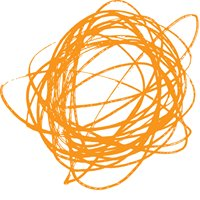 Orangefiery