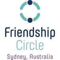 Sydney Friendship Circle