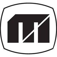 Maas Landtechnik GmbH u. Co KG