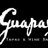 Guapas Tapas & Wine Bar