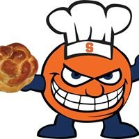 Challah For Hunger at Syracuse University
