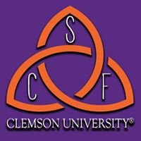 Cooperative Student Fellowship at Clemson