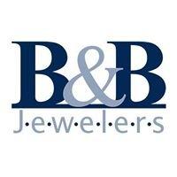 B&B Jewelers