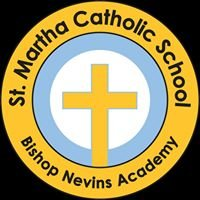St. Martha Catholic School
