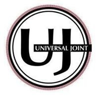 Universal Joint Greenville