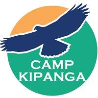 Camp Kipanga