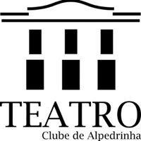 Teatro Clube de Alpedrinha