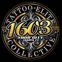 1603 Tattoo Collective