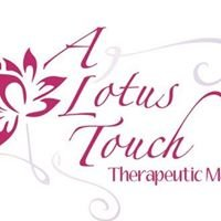 A Lotus Touch Therapeutic  Massage
