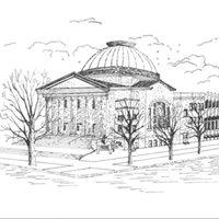 Faribault Fourth Avenue United Methodist Church