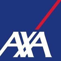 AXA Advisors Seattle/Bellevue