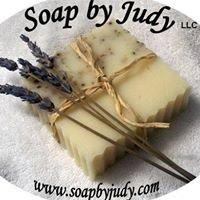 Soap by Judy LLC