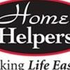 NorthwestSuburban Home Helpers